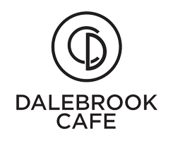 Dalebrook Cafe